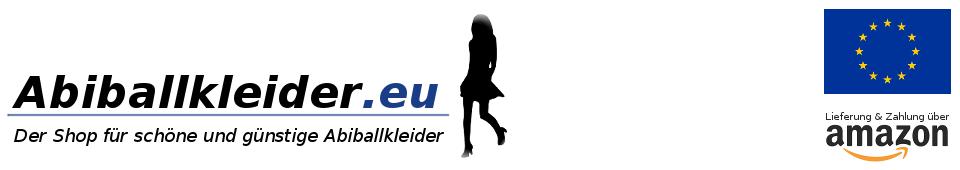 Abiballkleider.eu